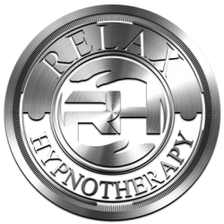 Relax Hypnotherapy